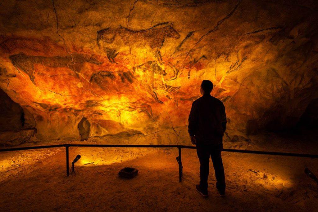 Parque-de-la-Prehistoria-Teverga