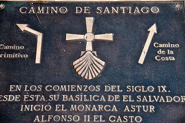 camino-de-santiago-oviedo