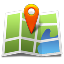 GPS_maps