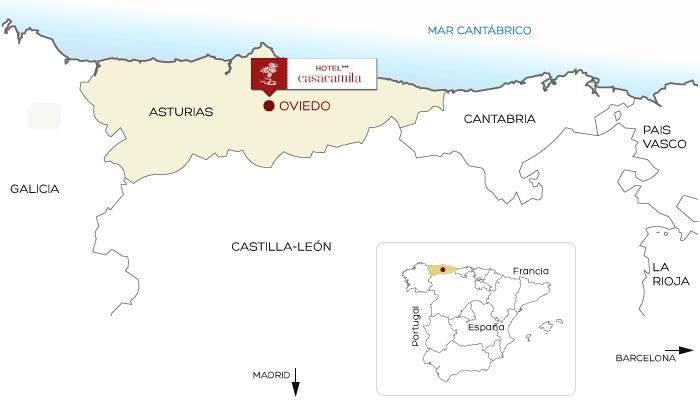 mapa_entrando2