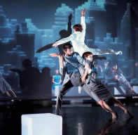 ballet_nacional_marsella