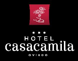 logo_casacamila