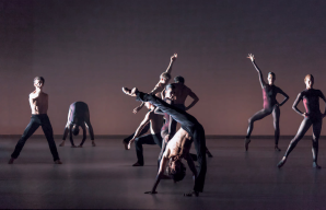 Ballet de Victor Ullate