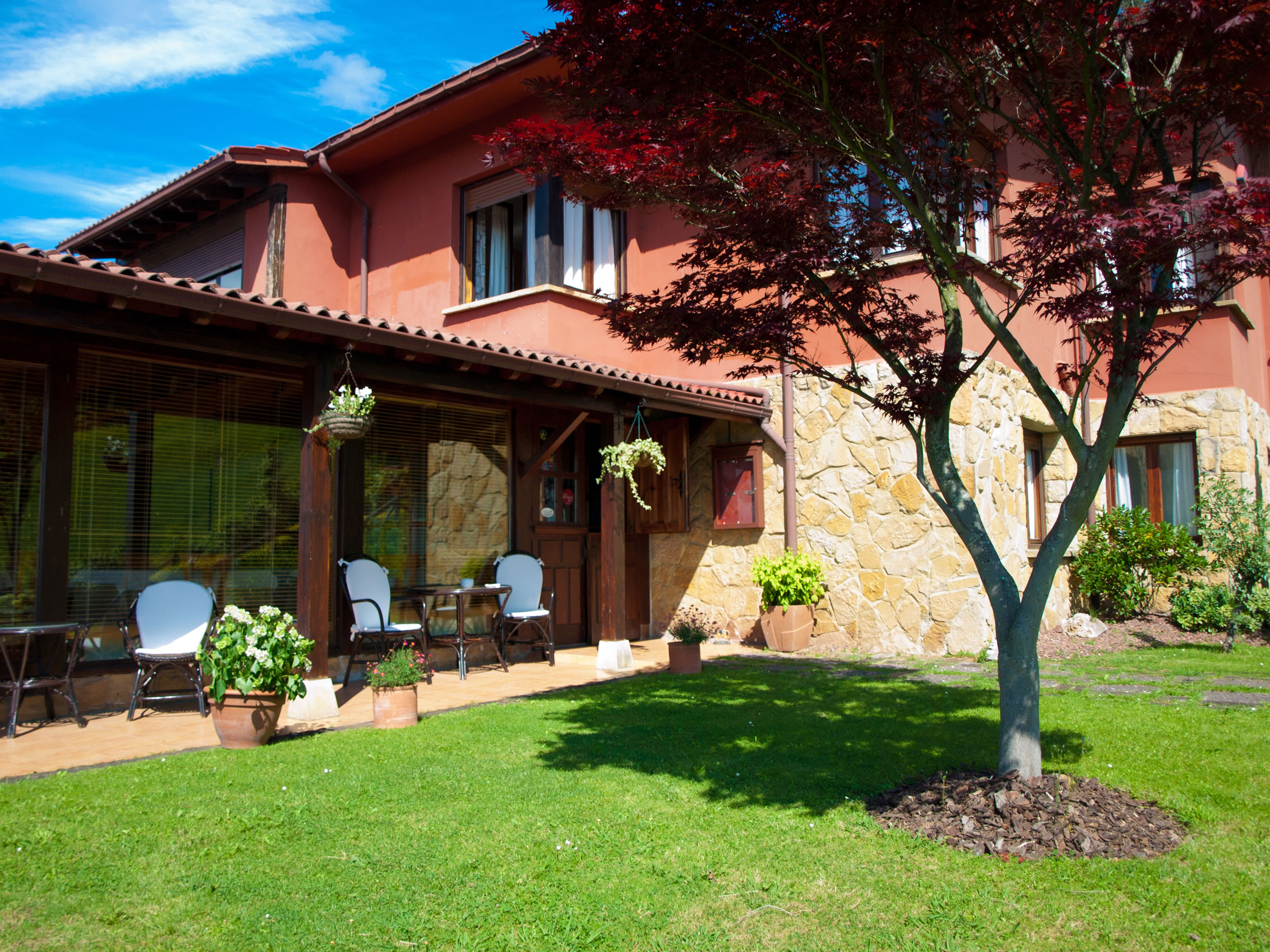 hotel_casa_camila